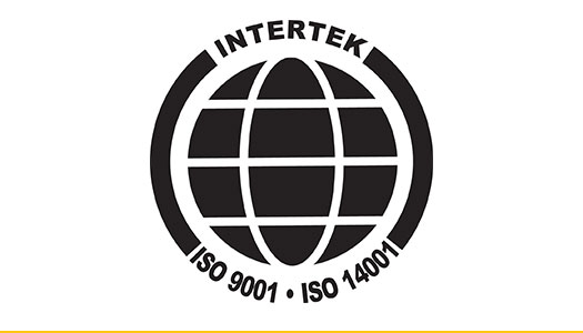 intertek_iso